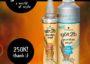 produits-got2be-gratuit