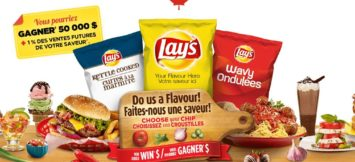 concours-lays