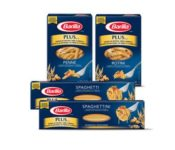 coupon-rabais-barilla
