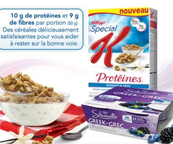 coupon-specialk