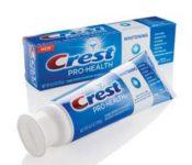 dentifrice-gratuit