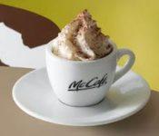 café-gratuit