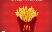 frites-gratuites