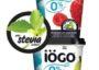 yogurt-gratuit
