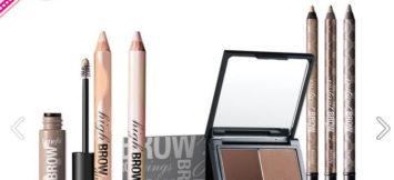 benefit-cosmetic-canada