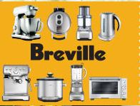 breville-journal-montreal