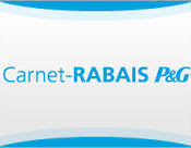 carnet-p&g-coupon-rabais