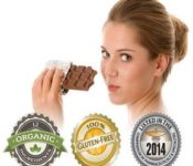 chocolat-mediteranne-bruler-graisse