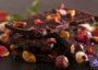 chocolat-purdy