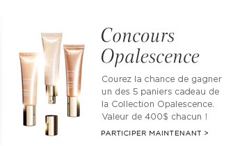 gagner-produits-clarins