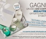 concours-loulous-biotherm
