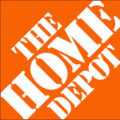 coupon-home-depot-orchide