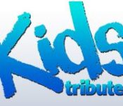 kids-tribute-playstation