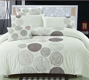 linen chest gagnez une literie en coton egyptien quebec echantillons gratuits. Black Bedroom Furniture Sets. Home Design Ideas