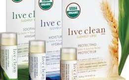 live-clean