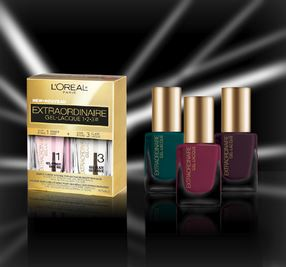 loreal-paris-ongles-vernis-concours