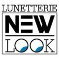 lunetterie-new-look