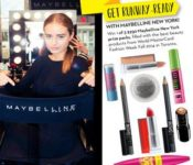maybelline-concours-new-york_beaute