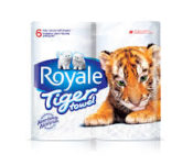 royale-tiger-concours
