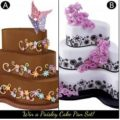 wilton-cake-decorating