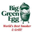 BBQ-Big-Green-Egg-sthil