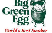 BBQ-Big-Green-Egg-sthil