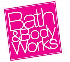 Bath-&-Body-Works