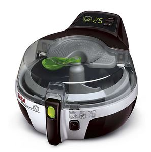 actifry-t-fal