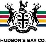 baie-hudson-carte-cadeau