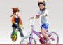 bike$