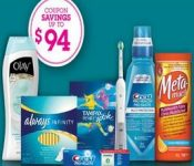 coupon-p&g