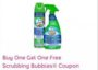 coupon-scrubbing-bubbles