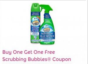 coupon-scrubbing-bubbles