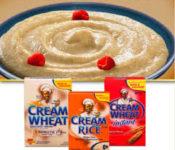 cream-wheat