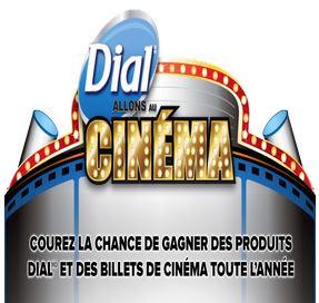 dial-cineplex