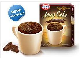 dr-oekter-mug-cake