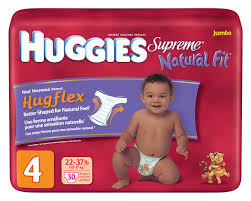 huggies-coupons