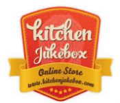 kitchen-jukebox