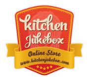 kitchen-jukebox