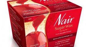nair-sugar-wax