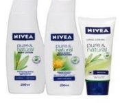 nivea-coupon