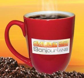 Obtenez Cette Tasse De Café Salut Bonjour Gratuitement