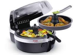 t-fal-actifry