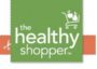 the-healty-shopper