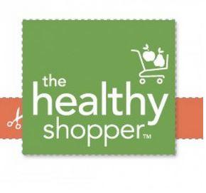 the-healty-shopper