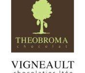 theobroma-chocolat
