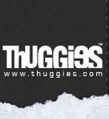 thuggies