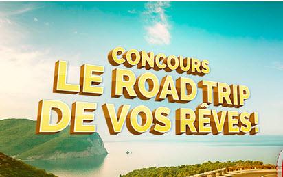 autogo-road-trip-reve