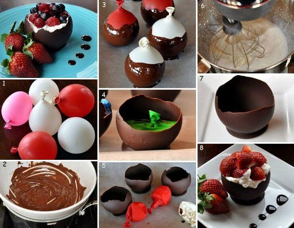 ballons-chocolat
