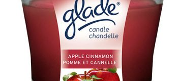 coupon-chandelle-pot-glade